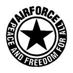colombo-airforce-logo