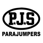 colombo-parajumpers-logo